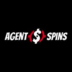 AgentSpins