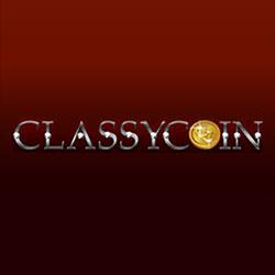 ClassyCoin Casino