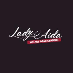 Lady Aida