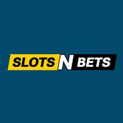 SlotsNBets