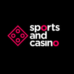SportsandCasino.com