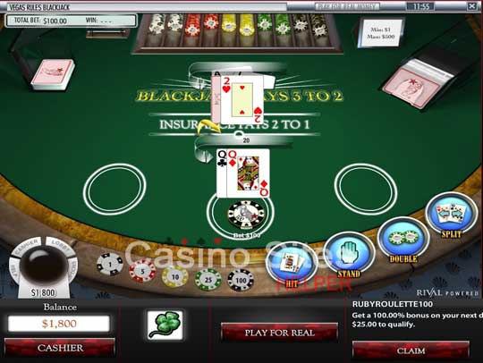 Ruby royal online casino review casino macs online