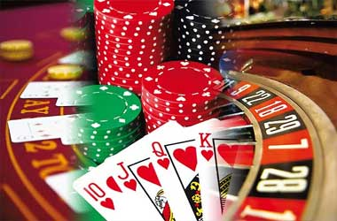 welches online casino casino book