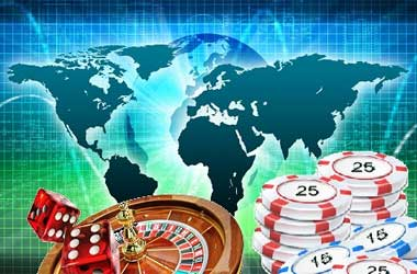 Image result for top online casino