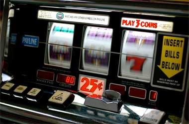 Real money casino slot machines comment gagner roulette casino