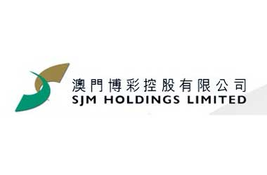 SJM Holdings