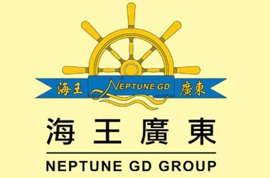 neptune group macau