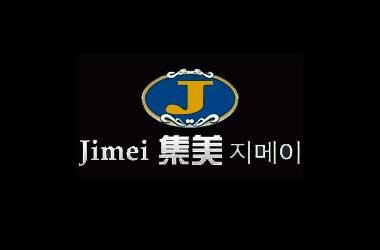Jimei International Entertainment Group Ltd