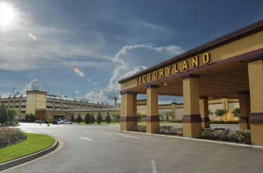 Victoryland Casino, Alabama