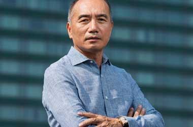 Kwok Chi Chung
