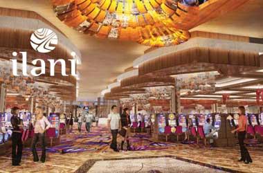 Closest gambling casino to portland oregon casino divonne adresse