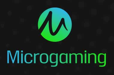 Microgaming Signs Exclusive Content Deal With Triple Edge Studios