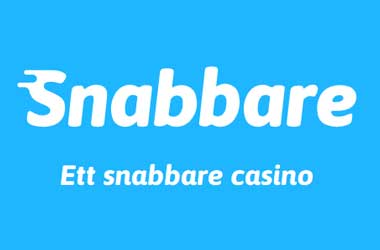 free online casino slot games for fun
