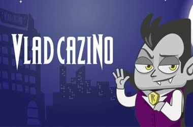 Kindred Group Launches Vlad Cazino To Cater To Romanian Market