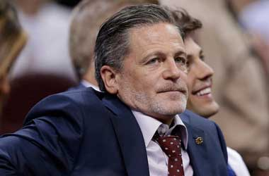 Dan Gilbert's Casino Portfolio Attracting Interest