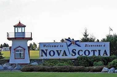 Nova Scotia Taxpayers To Pay Travel Costs of Gambling Experts